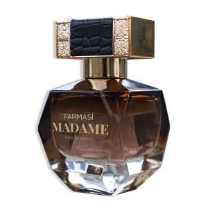 Парфюмированная вода MADAME EDP WOMEN