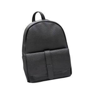 Рюкзак FARMASI черный