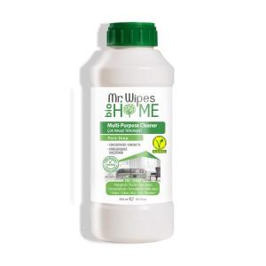 Универсальное чистящее средство PURE SOAP